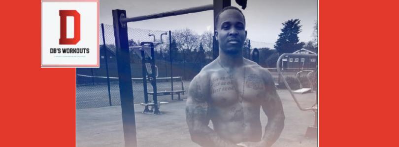 dbs_workouts